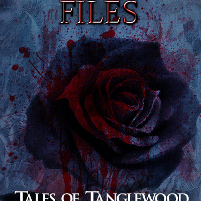 Black Rose Files – What's It All About?